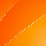 Trải nghiệm nhanh smartphone Huawei P9 vàng hồng