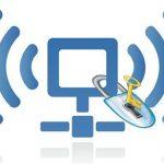 Dùng Wifi – Liệu có an toàn tuyệt đối?