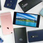 Thịnh – suy của những tên tuổi Smartphone đình đám