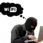 """Bảo mật wifi, tránh những kẻ thích dùng """"chùa""""!"""