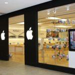 Tiêu chuẩn cửa hàng Apple tại Việt Nam?