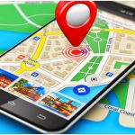 Google Maps sẽ ra mắt tiện ích đón tàu, xe bus chuẩn giờ