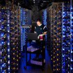 Google khai thác dữ liệu người dùng ra sao?