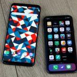 Khai thác triệt để tính năng khi sử dụng Iphone