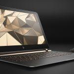 Những tiêu chuẩn cần lưu ý khi sắm laptop mới