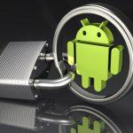 Cách phòng bị để Smartphone tránh xa mã độc tấn công