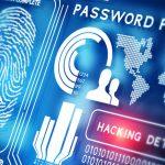 Luật An ninh mạng quy định những gì?