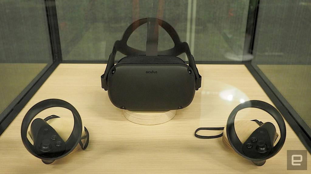 oculusquest021