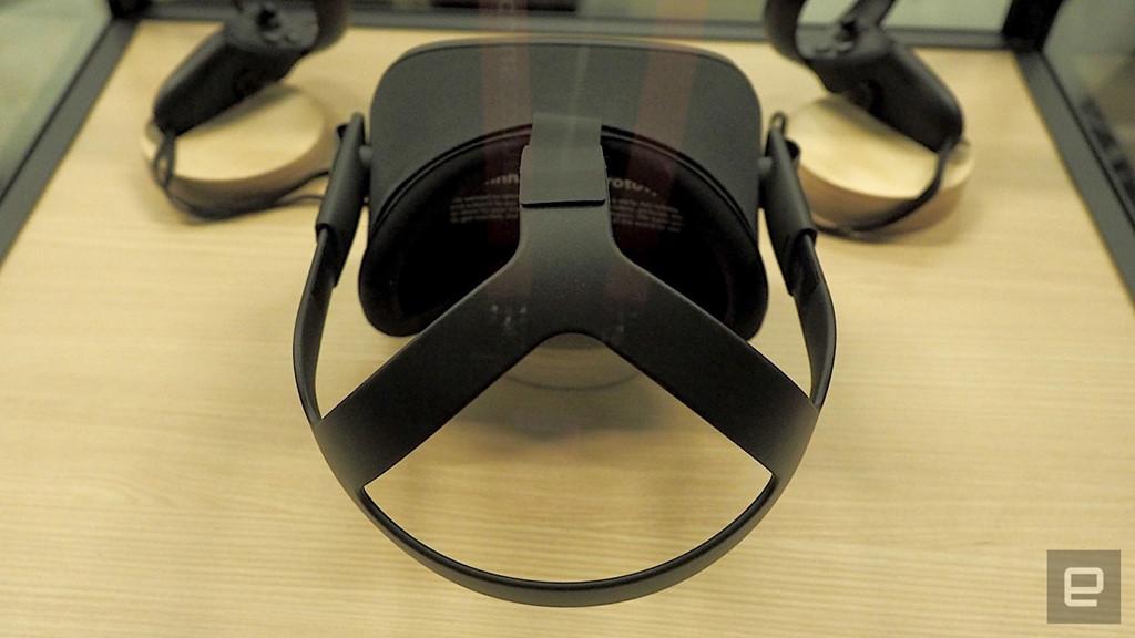 oculusquest051