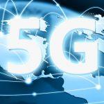 Mạng 5G quyền lực nhất tại các quốc gia nào?