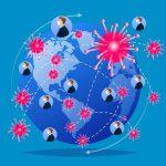 Ứng dụng các quốc gia trên thế giới dùng truy vết Covid-19 là gì?