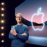 Apple tiết lộ thông tin dung lượng pin iPhone 13 có gì thay đổi so với các phiên bản trước