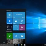 Tải / download Full Windows 10 PRO 64bits/32bits (English) Mediafire link download